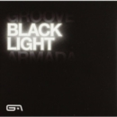 Black Light - CD
