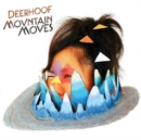 Mountain Moves - Vinyl