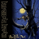 Fear Of The Dark - CD