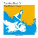 The Very Best of the Beach Boys - CD