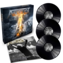 Symphonic Terror - Live at Wacken 2017 (Limited Edition) - Vinyl