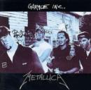 Garage Inc. - CD