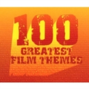 100 Greatest Film Themes - CD
