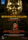 Benvenuto Cellini: Dutch National Opera (Elder)