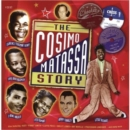 The Cosimo Matassa Story - CD