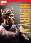 Henry V: Royal Shakespeare Company