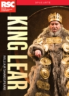 King Lear: Royal Shakespeare Company