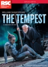 The Tempest: Royal Shakespeare Company