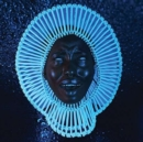 Awaken, My Love! - Vinyl
