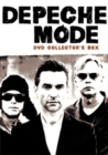 Depeche Mode: Collector's Box