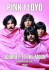 Pink Floyd: Journey to the Moon - DVD