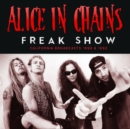 Freak Show: California Broadcasts 1990 & 1992