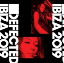 Defected Ibiza 2019 - CD