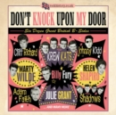 Don't Knock Upon My Door: Six Dozen Great British B-Sides - CD