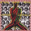 Midnight Marauders - CD