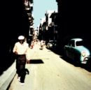 Buena Vista Social Club - CD