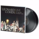 Live at the Isle of Wight 1970 - Vinyl
