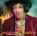 Experience Hendrix: The Best of Jimi Hendrix - CD