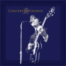 Concert for George - CD