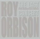 The Last Concert (25th Anniversary Edition) - CD