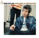 Highway '61 Revisited - Vinyl