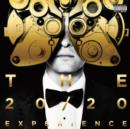 The 20/20 Experience: 2 of 2 - CD