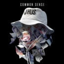 Common Sense - CD