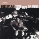 Time Out of Mind (20th Anniversary Edition) - Vinyl