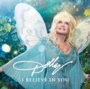 I Believe in You - CD