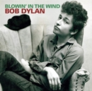 Blowin' in the Wind - Vinyl