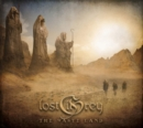 The Waste Land - CD