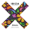 Ibiza Winter Moods - CD