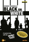 Black On White - DVD