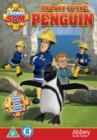Fireman Sam: The Day of the Penguin