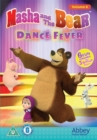 Masha and the Bear: Dance Fever