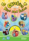 CBeebies: Rise and Shine - DVD