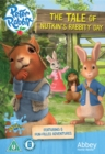 Peter Rabbit: The Tale of Nutkin's Rabbity Day