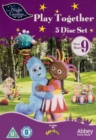 In the Night Garden: Play Together