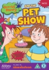 Horrid Henry and the Pet Show