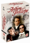 The Anthony Trollope Box Set