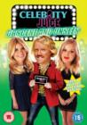 Celebrity Juice: Obscene and Unseen - DVD