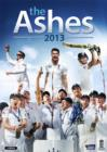 The Ashes: 2013 - DVD