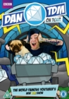 DanTDM On Tour - DVD