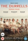 The Durrells: Series Four