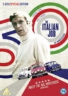 The Italian Job - DVD