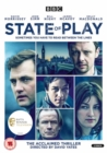 State of Play: Series 1