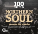100 Hits: Northern Soul - CD
