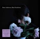 Black Rainbows - Vinyl