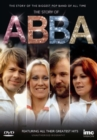 Abba: The Story of Abba