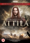Heroes and Villains: Attila the Hun